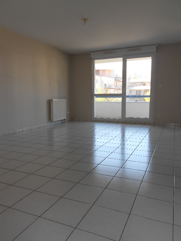 Appartement Lons Le Saunier