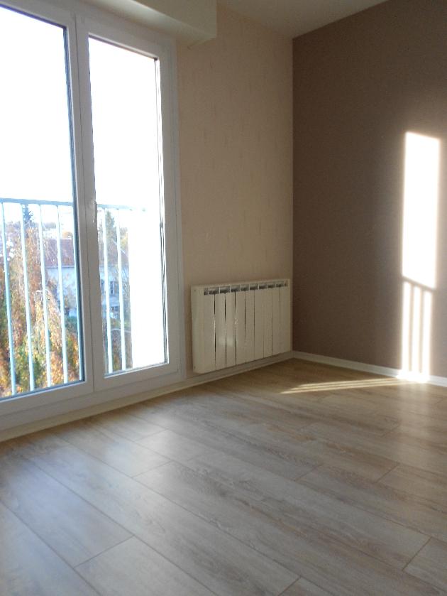 Location appartement t4 besancon besancon et alentours - Location appartement meuble besancon ...