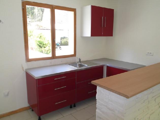 location maison nevy sur seille lons nord voiteur. Black Bedroom Furniture Sets. Home Design Ideas