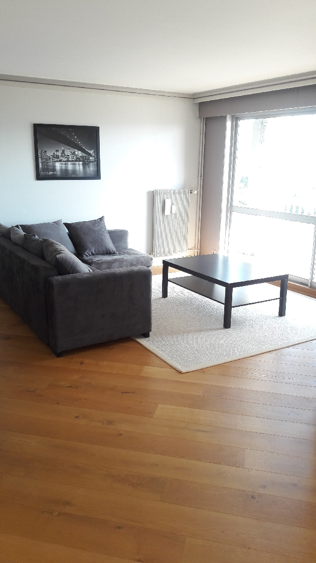 Location t2 meuble besancon besancon et alentours lons for Location t2 meuble lille
