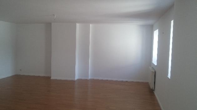 vente appartement F4 besancon - Besançon