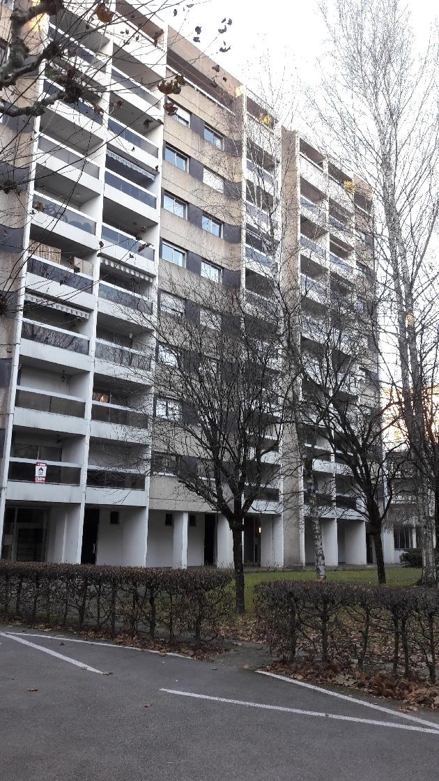 LOCATION-GARAGE-BESANCON-CENTRE-VILLE-MOUILLERE