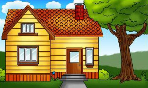 Location Maison F4 SANTANS