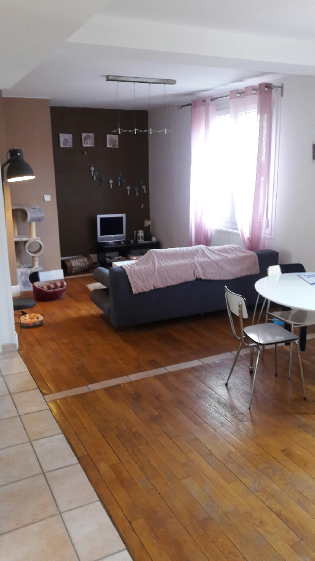 LOCATION-APPARTEMENT-T2-BESANCON-CRAS