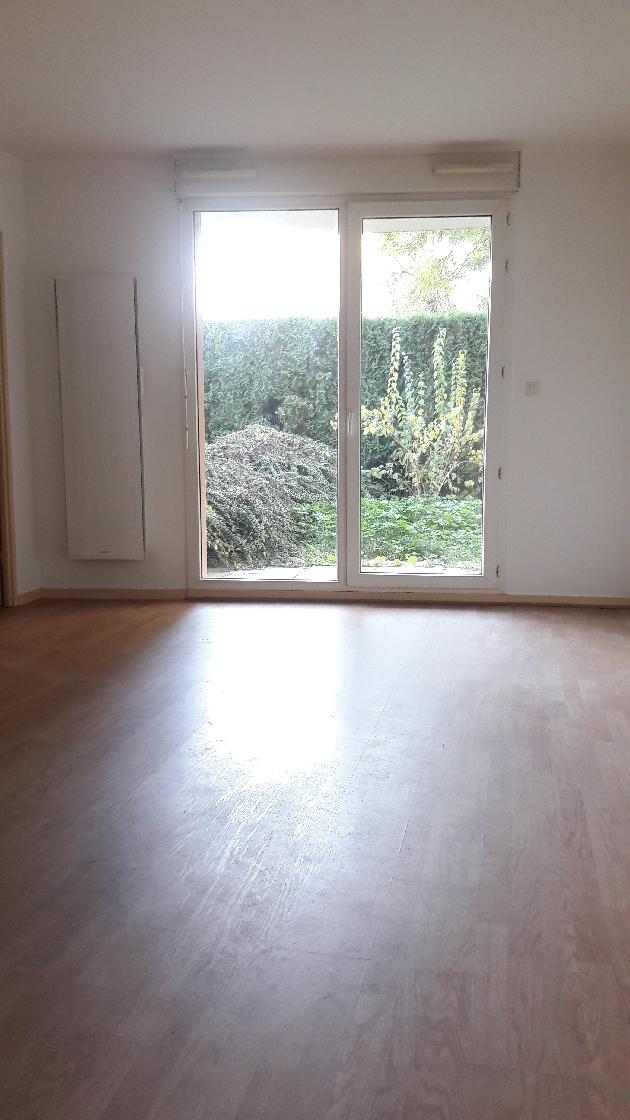 Location appartement 2 pi ces besancon besancon et - Location appartement meuble besancon ...