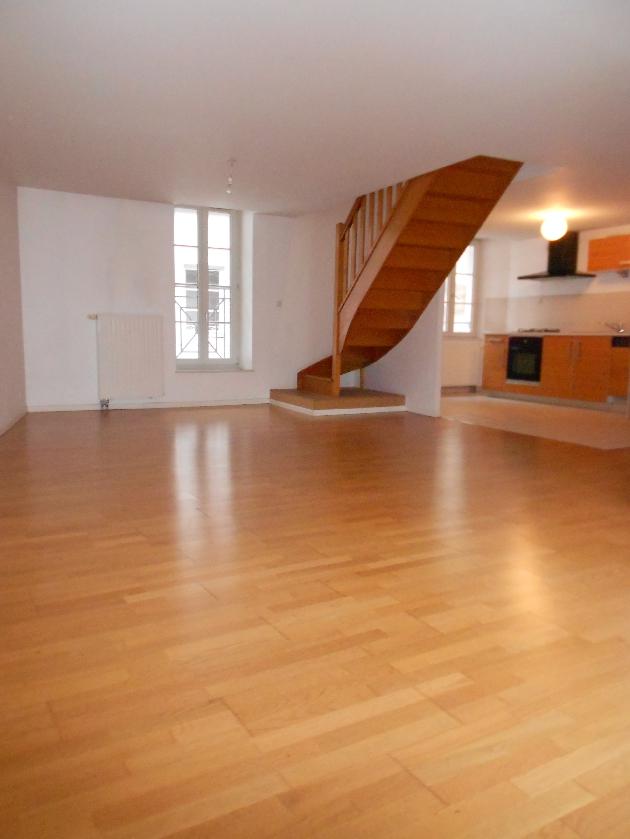 Location appartement 4 pi ces besancon centre ville - Location appartement meuble besancon ...