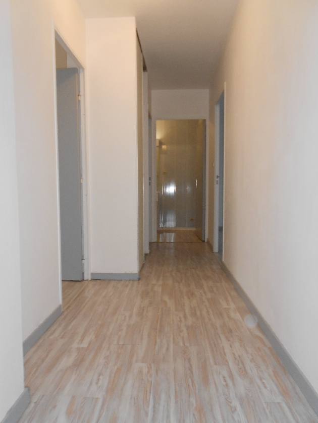 Location Appartement 2 pièces-BESANCON