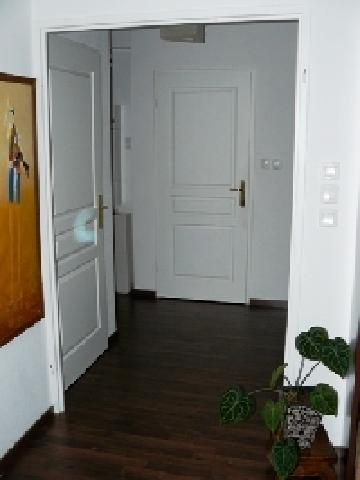 location appartement 2 pi ces besancon et alentours lons le saunier arbois poligny. Black Bedroom Furniture Sets. Home Design Ideas