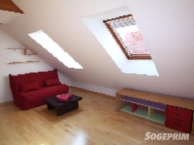 location studio meuble besancon besancon et alentours lons le saunier arbois poligny. Black Bedroom Furniture Sets. Home Design Ideas