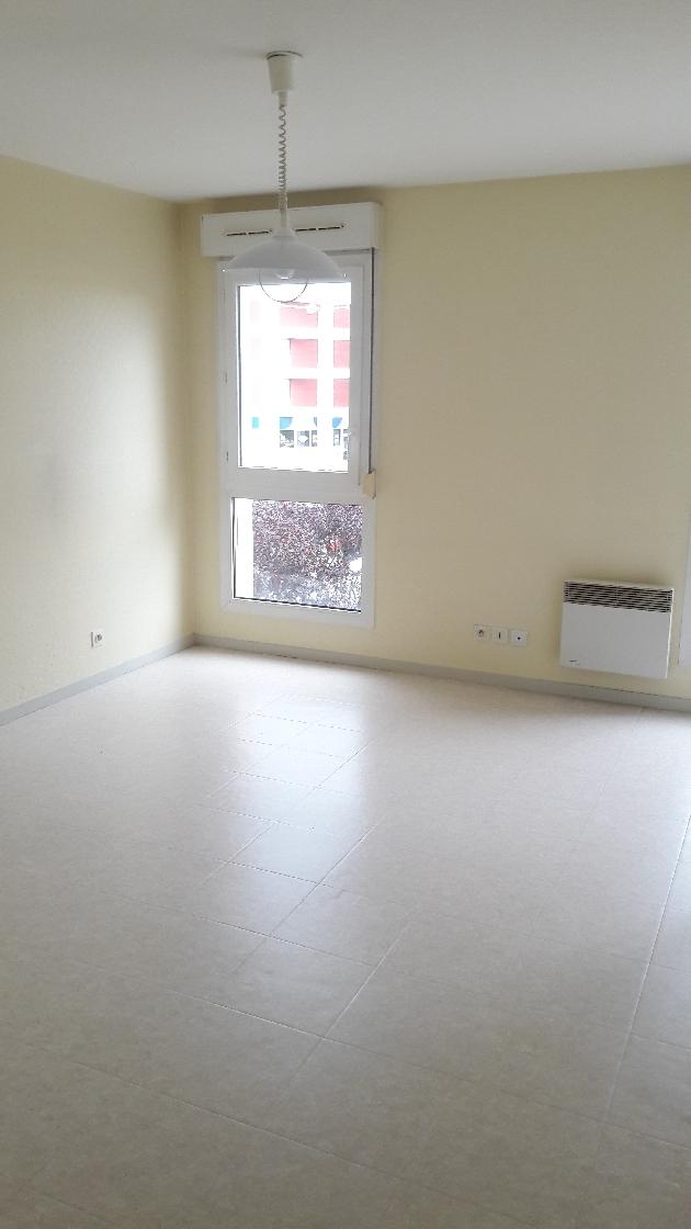 Location Appartement Saint Claude