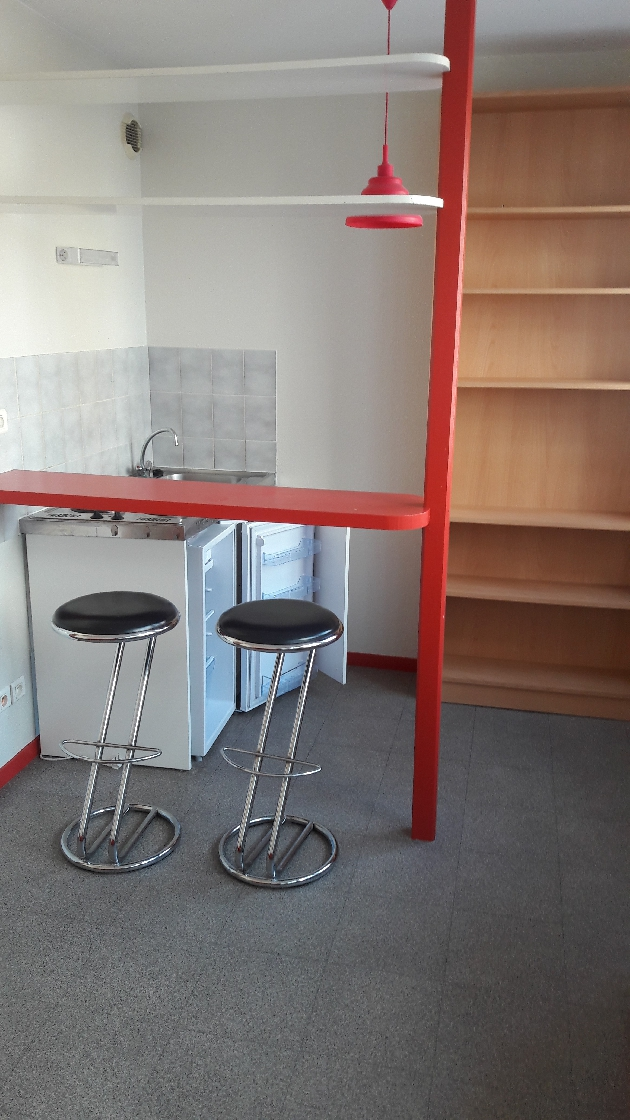 location studio besancon besancon et alentours lons le saunier arbois poligny besan on. Black Bedroom Furniture Sets. Home Design Ideas