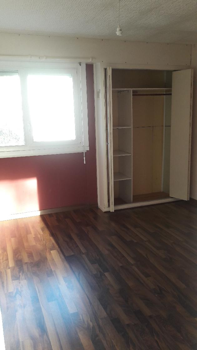 Location appartement 5 pi ces planoise besancon besancon - Location appartement meuble besancon ...
