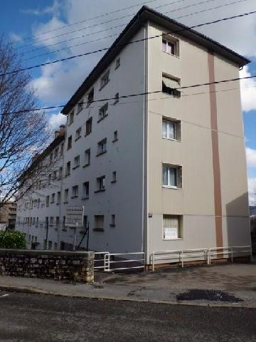 LOCATION-APPARTEMENT-T3-BESANCON