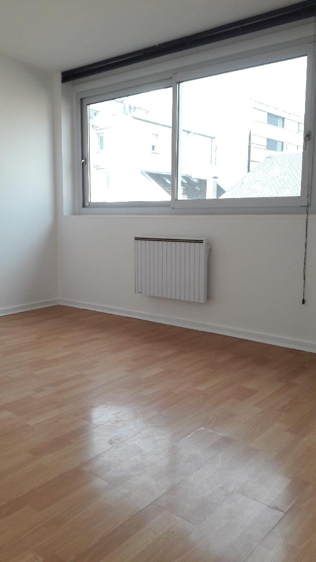 location appartement t1 bis besancon besancon et alentours lons le saunier arbois poligny. Black Bedroom Furniture Sets. Home Design Ideas