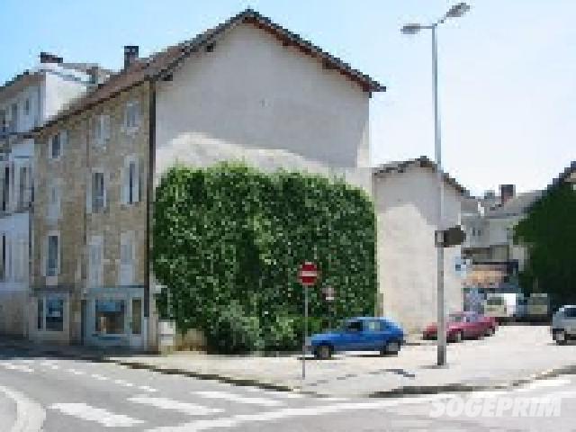 Location F1 LONS LE SAUNIER