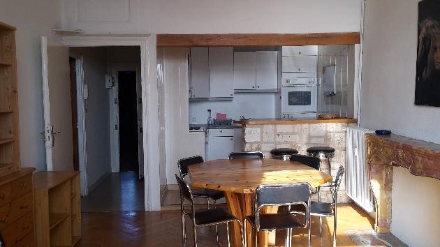 location f2 meubl dole dole et alentours lons le saunier arbois poligny besan on dole. Black Bedroom Furniture Sets. Home Design Ideas