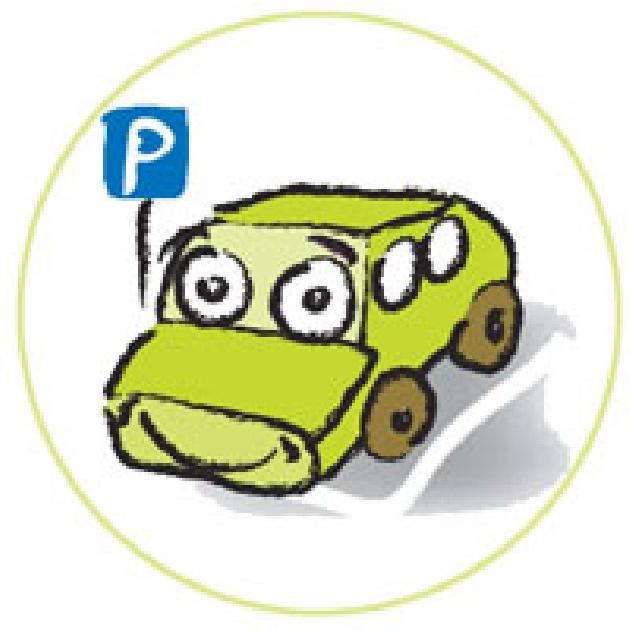 Location Parking LONS LE SAUNIER