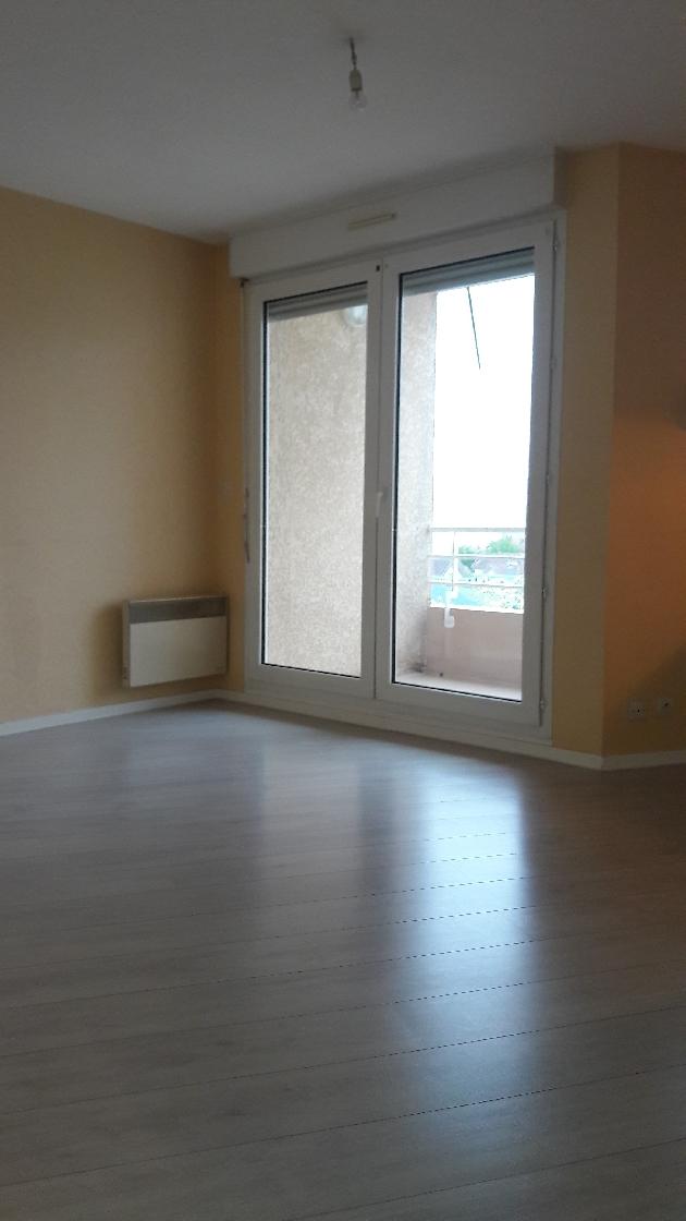 Location appartement f1bis besancon besancon et - Location appartement meuble besancon ...