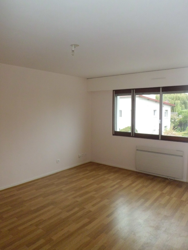 LOCATION-APPARTEMENT-T1-BESANCON-BUTTE