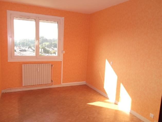 Location Appartement Besancon Le Bon Coin