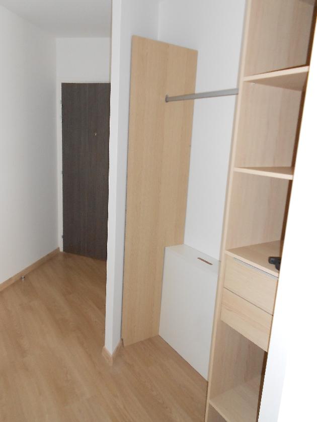 location t1meuble auxon dessus besancon et alentours lons le saunier arbois poligny. Black Bedroom Furniture Sets. Home Design Ideas