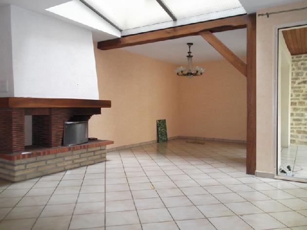Vente maison de ville lons le saunier lons et alentours lons le saunier arbois poligny - Garage des sports lons le saunier ...