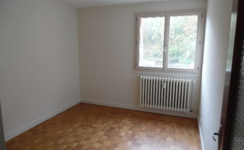Location appartement F2 MOIRANS EN MONTAGNE