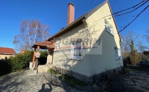 vente maison F5 Clairvaux les Lacs