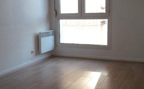 Location-Appartement-t1bis-besancon-