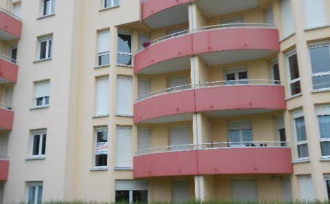 ALAI-8730-location-appartement-f2-besancon
