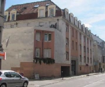Location Studio BESANCON