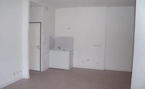 Location Appartement F3 VILLETTE-LES-DOLE